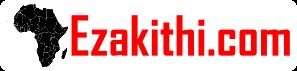 Home - Ezakithi.com